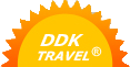 Vacations in Bulgaria | Air tickets reservation | DDK Travel